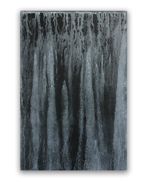 , 'Erode,' 2013, Portland Fine Art