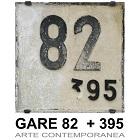 Gare82