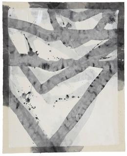 , 'Memorabilia,' 2014, Wirtz Art