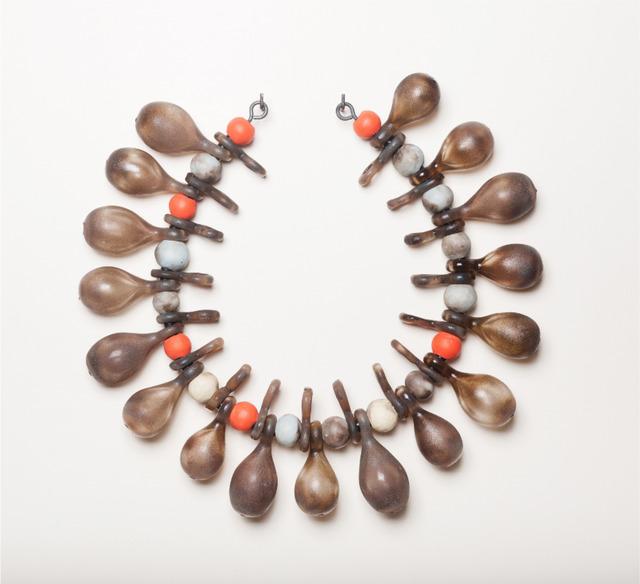 Sharif Bey, 'Supplementals', 2018, De Buck Gallery
