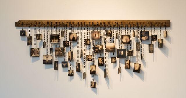 , 'Memoir,' , photo-eye Gallery