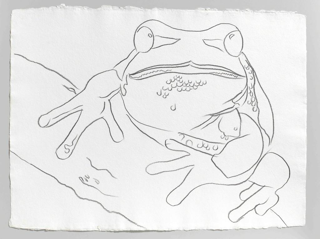 Httpswww Artsy Netartworkandy Warhol Total F Slash S Cat Number
