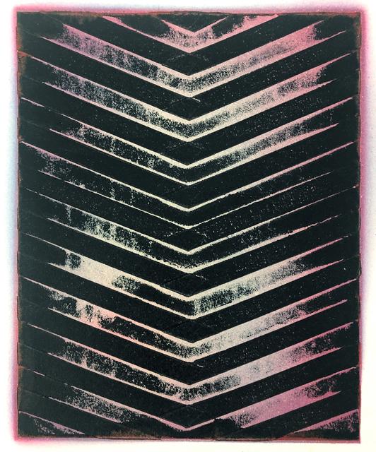 Alex Couwenberg, 'Untitled VI', 2019, Bruno David Gallery & Bruno David Projects