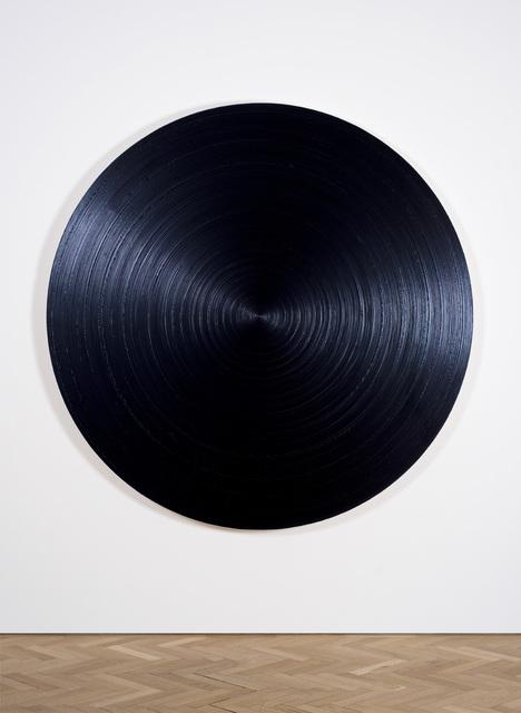 , 'Prussian PB27 Dub,' 2016, Vigo Gallery