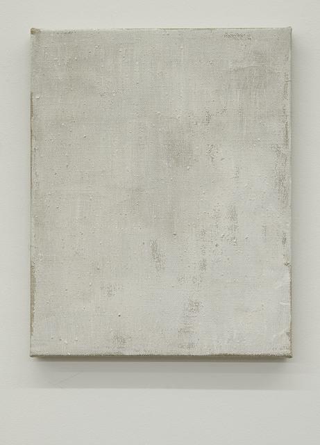 , 'from the series Entartet, Piet Mondriaan, Farbige Aufteilung, 1928,' 2015, tegenboschvanvreden