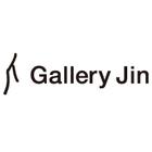 Gallery Jin