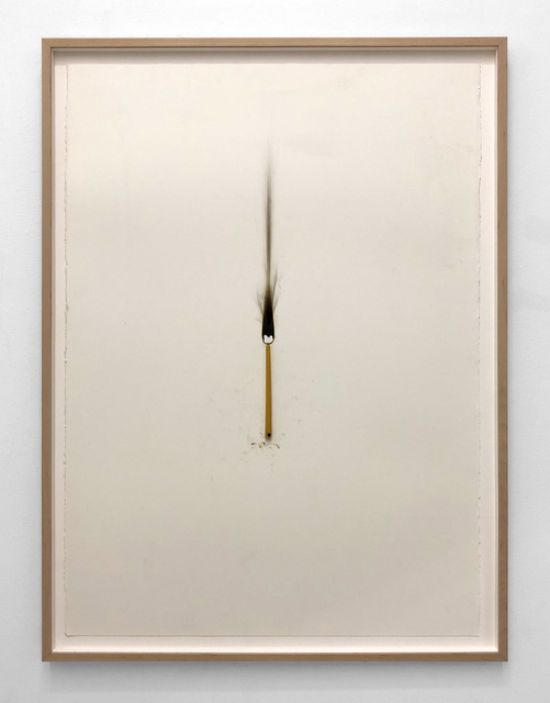Terence Koh, 'Untitled', 2019, The Hole