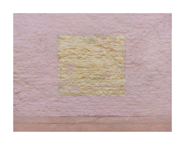 , 'Jaisalmer 2,' 2019, Nicholas Metivier Gallery