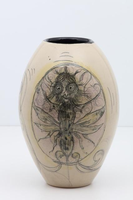 , 'Untitled ,' , Ben Brown Fine Arts