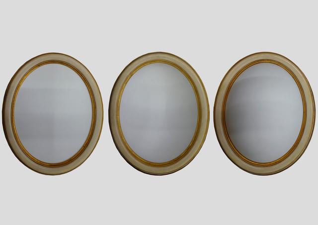 , 'En el marco del arte,' 2011, espaivisor - Galería Visor