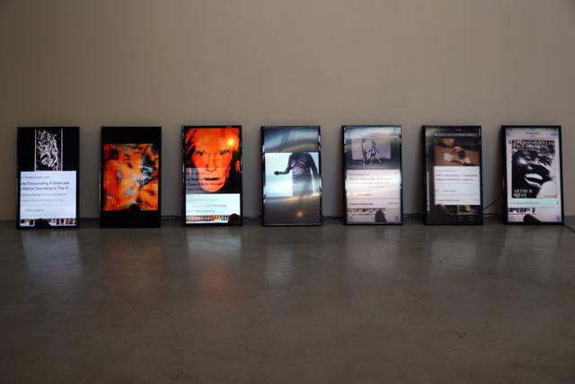 , 'Coleção Particular [ de bolso ],' 2016, Galeria Emma Thomas