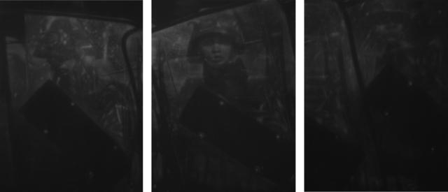 Troy Brauntuch, 'Untitled (Boys)', 2011, Mai 36 Galerie