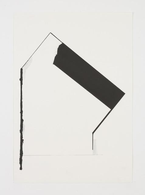 , '13-04,' 2013, Maus Contemporary