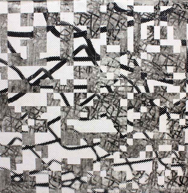 , 'De la serie: Coto de Malla A,' 2013, TOCA / Galería