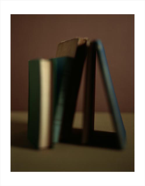 , 'Untitled (#28),' 2013, Adamson Gallery