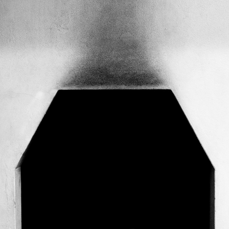 , 'From the series Death. Untitled ,' 2011-2012, Finnish Art Agency