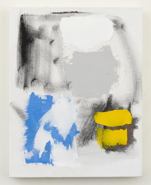 , 'Fractus,' 2014, Elizabeth Harris Gallery