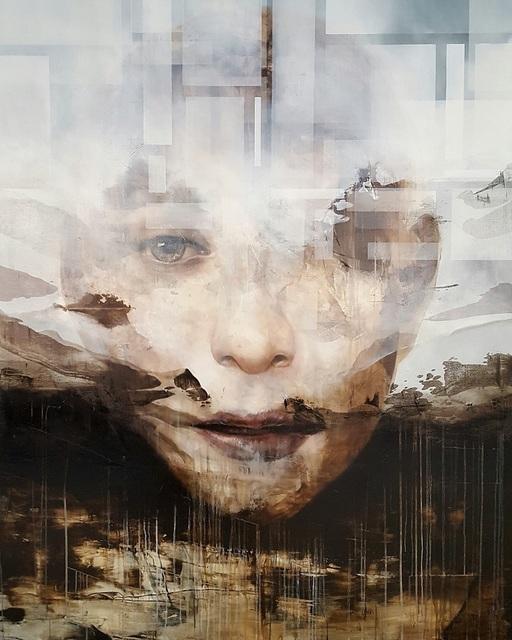 , 'The Age of Reason II,' , Artistics