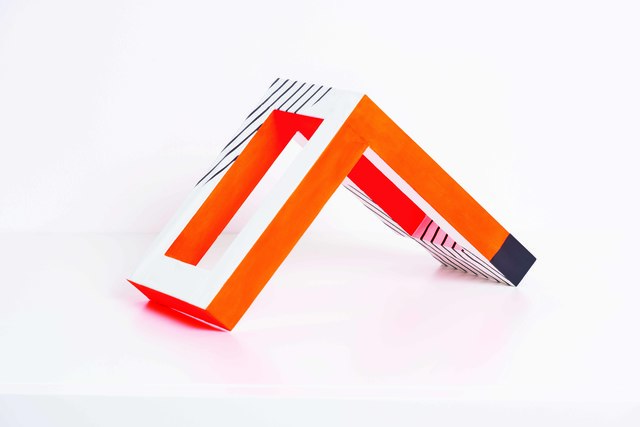 , 'V. (Dawn),' , Faur Zsofi Gallery
