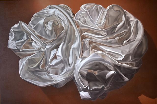, 'Rhythm,' , Loch Gallery