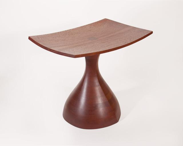 , 'Piano Bench,' 1964, Lillian Nassau LLC