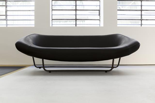 Vincenzo De Cotiis, 'Progetto Domestico DC1414', 2014, Carwan Gallery