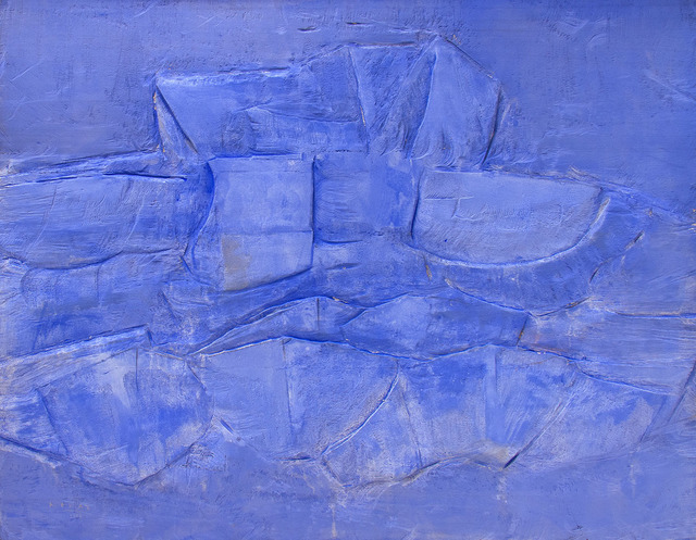 , 'ABSTRACTO,' 2019, Jerald Melberg Gallery