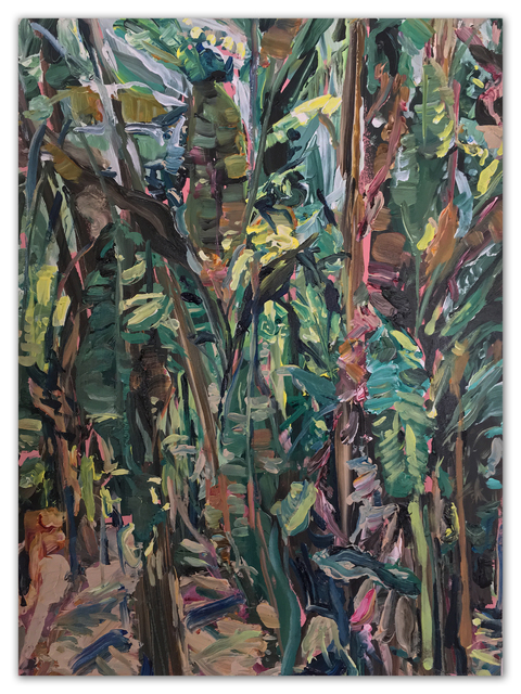 ", '""Untitled"" (Fairchild | No. 26),' 2017, PRIMARY"