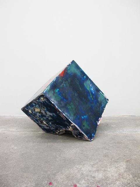 Thomas Øvlisen, 'DHFISAF', 2014, V1 Gallery