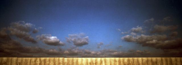 , 'The Wall,' 2003, Anastasia Photo