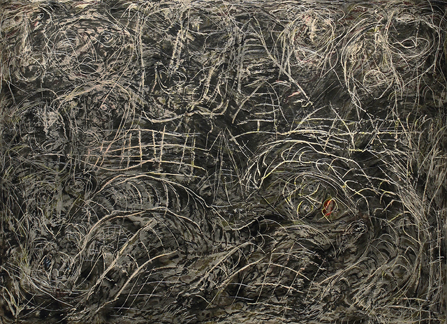 , 'Untitled 1,' , Bill Lowe Gallery