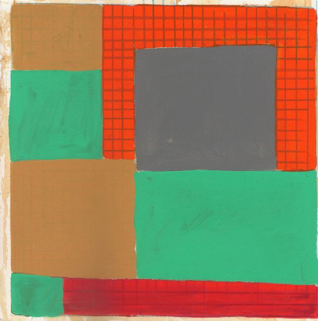 , '17/3,' 2015, Susan Eley Fine Art