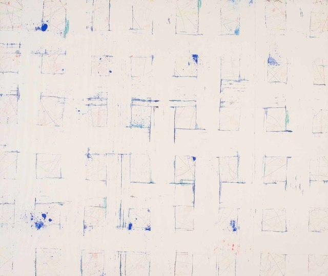 , 'Untitled, 1983 (SFM83-338),' 1983, Martin Lawrence Galleries