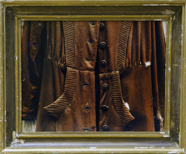 , 'Inkeri ?,' , Galerie Jochen Hempel