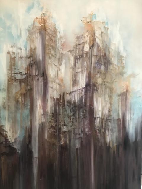 , 'Tantrik Playground,' , FP Contemporary
