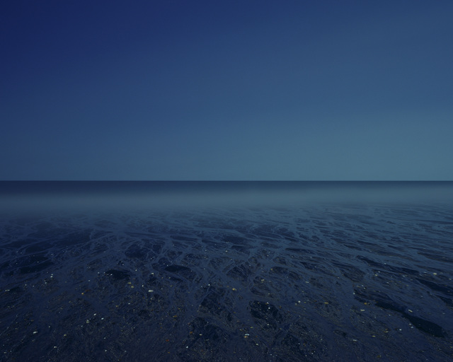 Paul Thompson, 'NEWBIGGIN BY THE SEA', 2012, Wren London