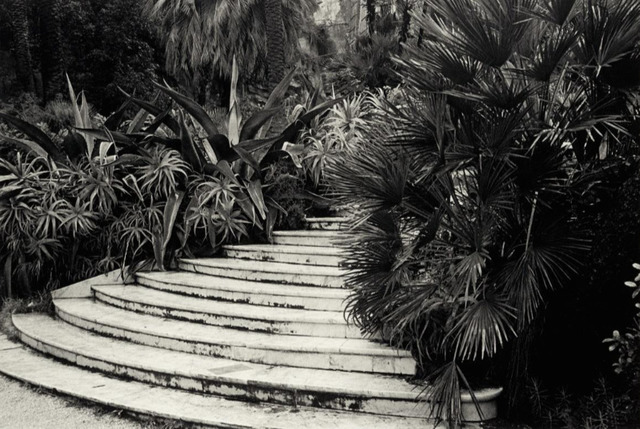 , 'L'escalier,' 1999, The Selects Gallery