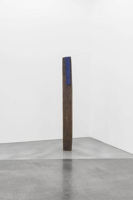 , 'Martinzùl,' 2014, Meyer Riegger