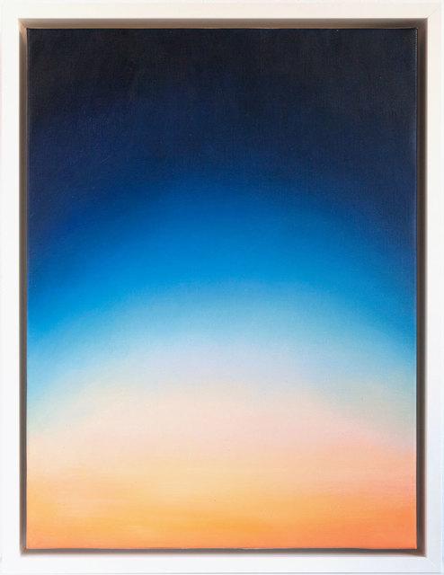 , 'Ombre 1- ArtStar Exclusive,' 2017, ArtStar