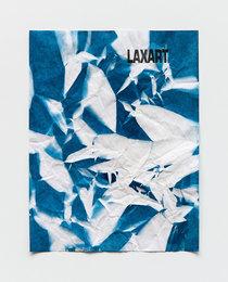 LAXART
