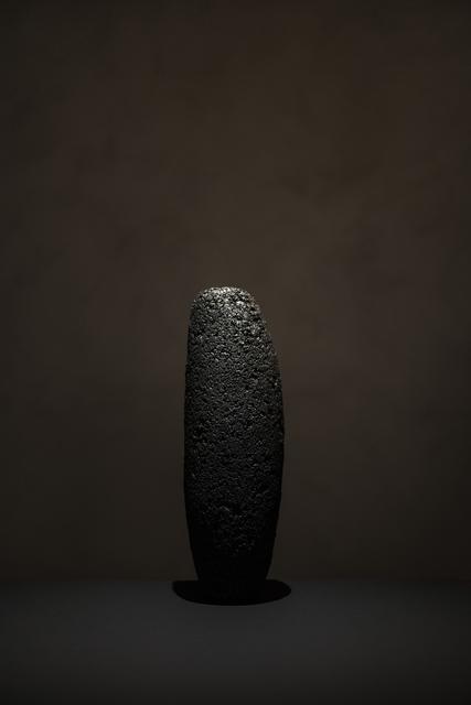 , 'Tijuco Vase 04,' 2017, Sage Culture