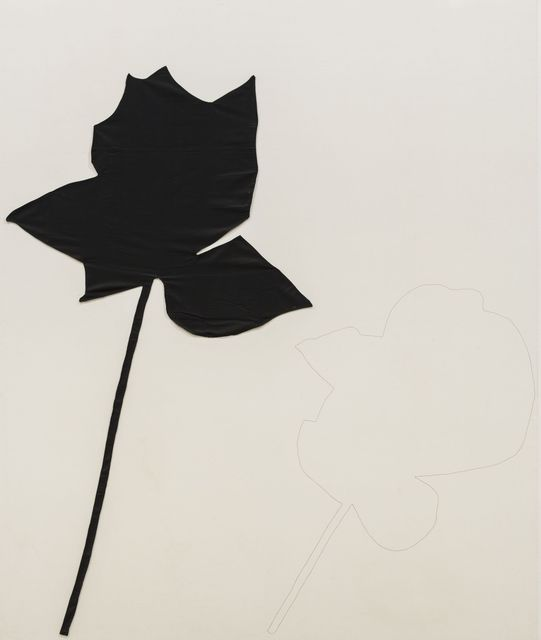 , 'Untitled ,' 1967, Peggy Guggenheim Collection
