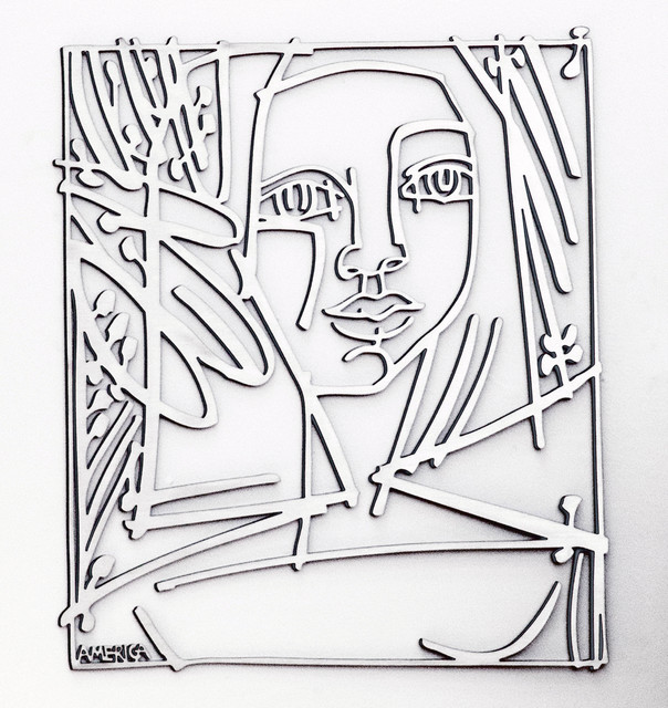 , 'Sea Leaves and Sunshine,' , Joanne Artman Gallery