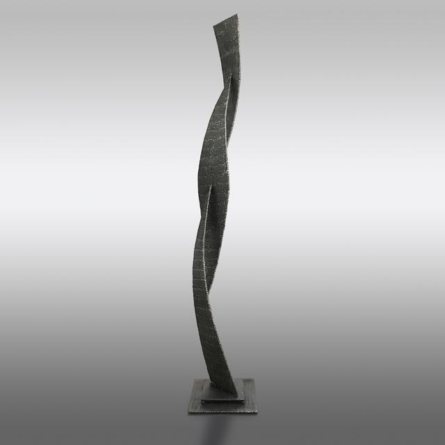 , 'Dancing Wave,' 2018, OTA Contemporary