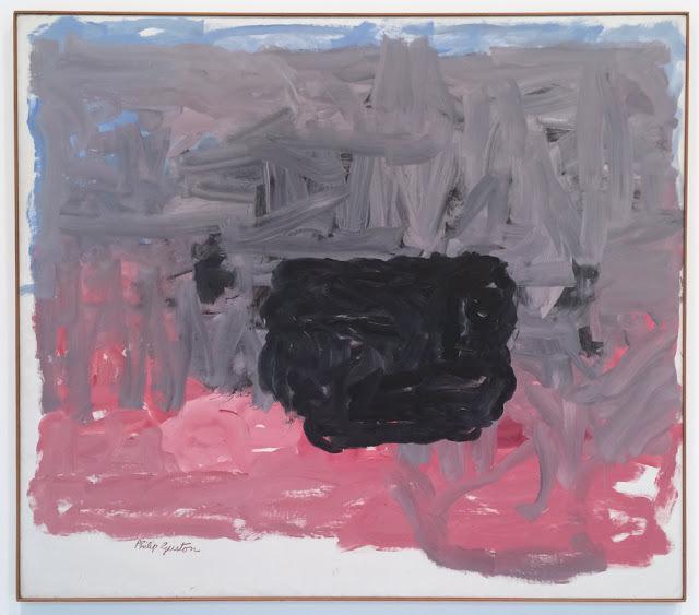 Philip Guston, 'May Sixty-Five', 1965, Joseph K. Levene Fine Art, Ltd.