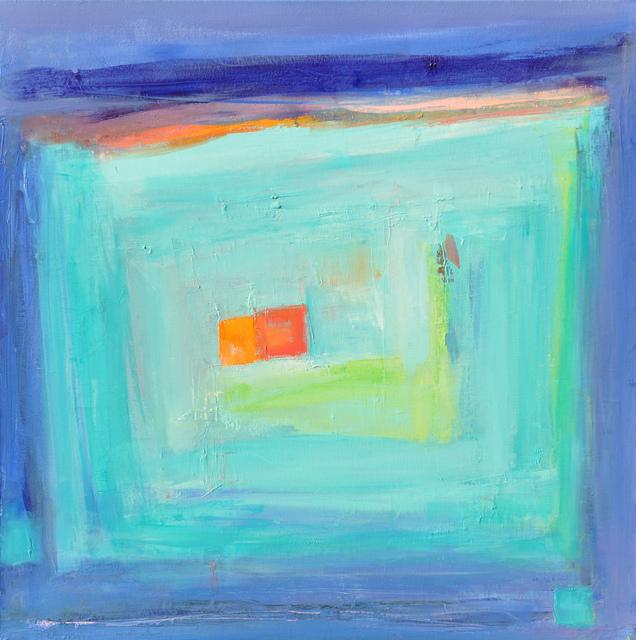 , 'Together,' 2017, Vitavie Gallery