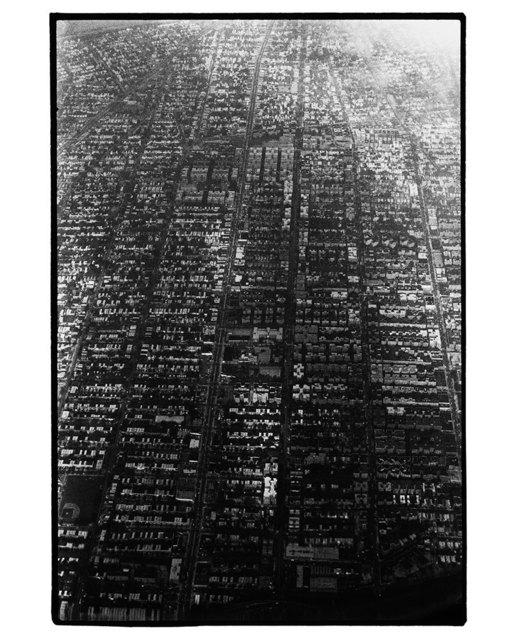 , 'Untitled ,' 1989-2008, MOCA, Los Angeles