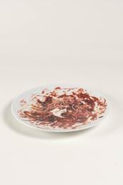 Medusa Plate