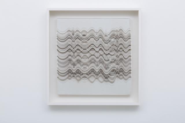 , 'Untitled ,' 2002, Galeria Nara Roesler