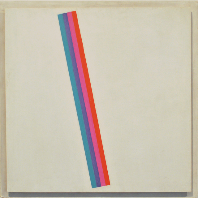 , 'Untitled nr. 87,' 1974, Maddox Arts